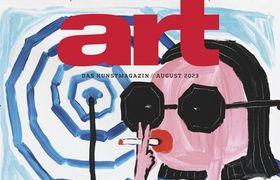 Art Abo