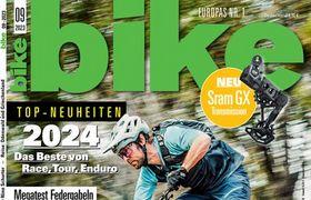 Bike Abo