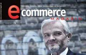 e-commerce magazin Abo