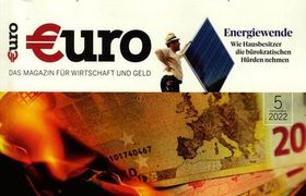 Euro Abo