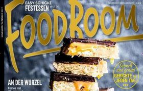 Foodboom Abo