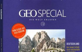 Geo Special Abo