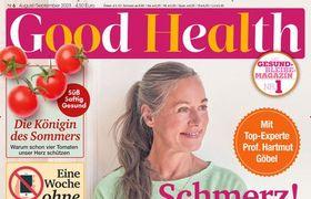 Good Health Abo