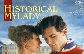 Historical MyLady Abo