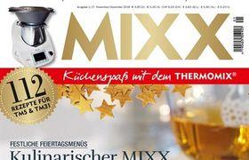 Mixx Abo