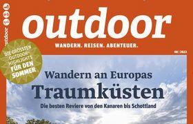 outdoor Abo