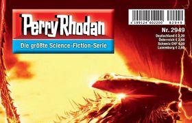 Perry Rhodan Abo