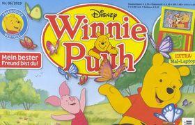 Winnie Puuh Abo