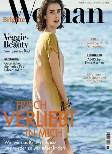 Brigitte Geschenkabo brigitte abo für 42 mit 10 prämie abonnieren abotraum