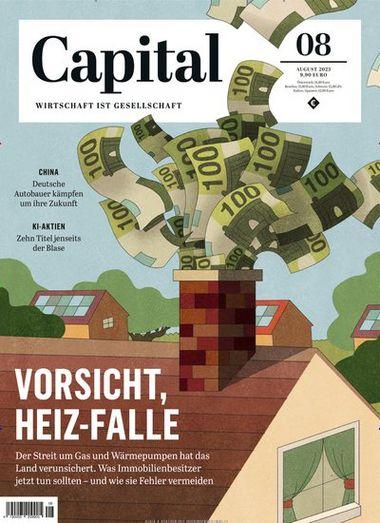 Capital Abo