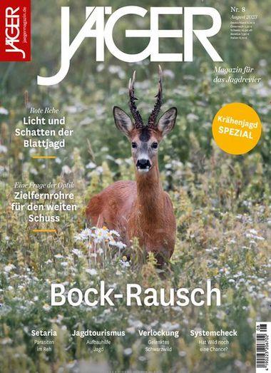 Jäger Abo