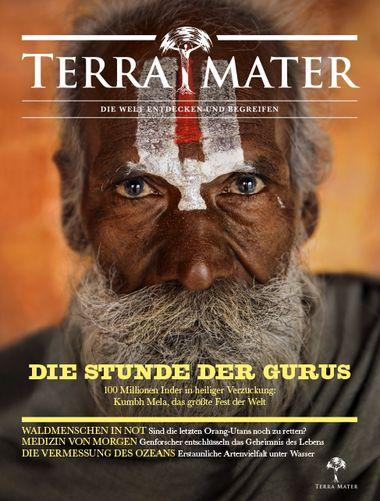 Terra Mater Abo